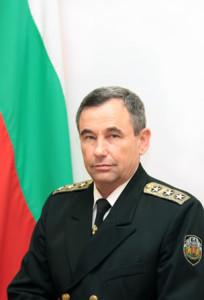 вицеадмирал Николов
